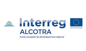 Interreg Alcotra