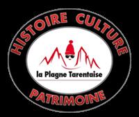 Patrimoine La Plagne Tarentaise